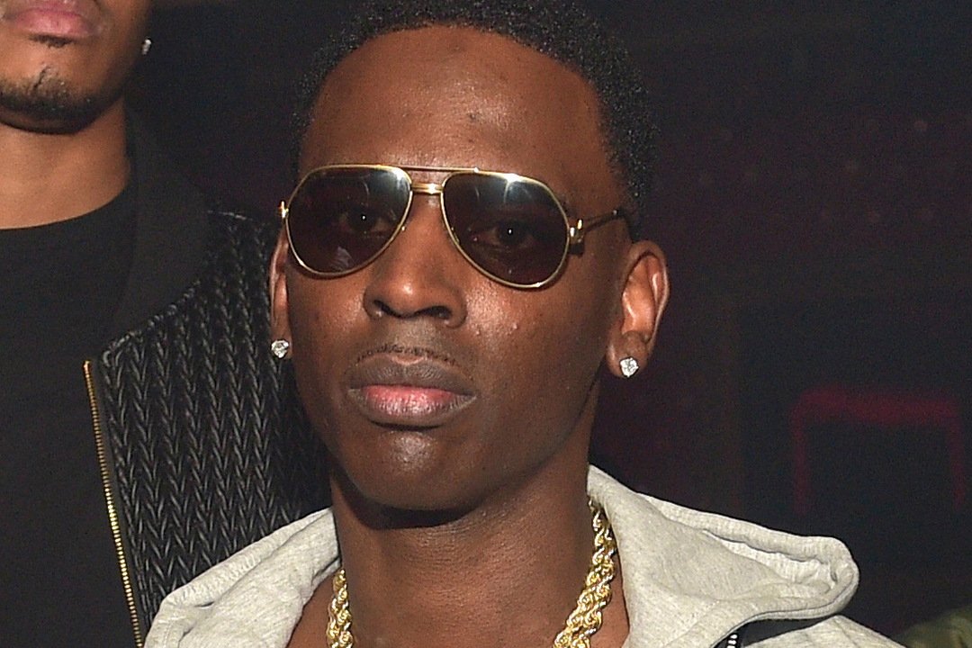 young-dolph-interview