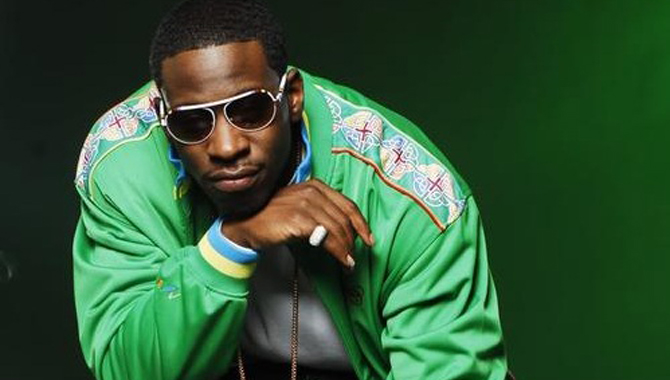 Young Dro Endorses Donald Trump For President The Source