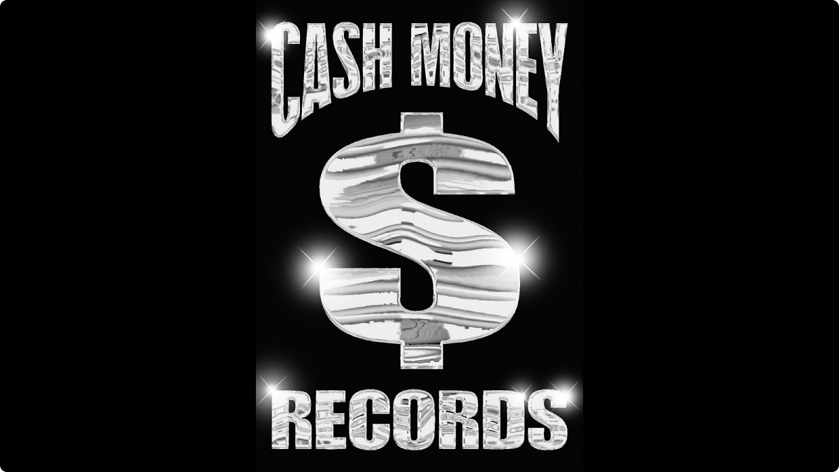 072413-celebs-records-labels-cash-money-records-logo.jpg.custom1200x675x20
