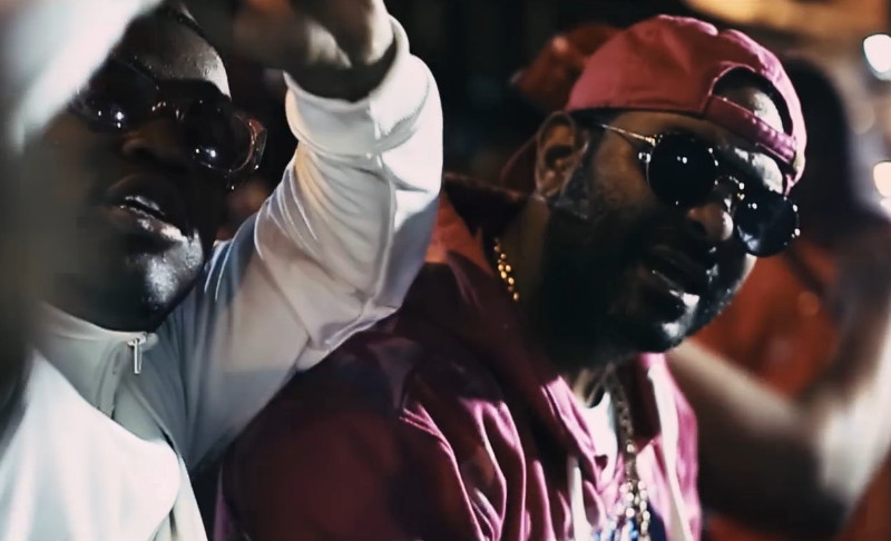 jim jones, asap ferg