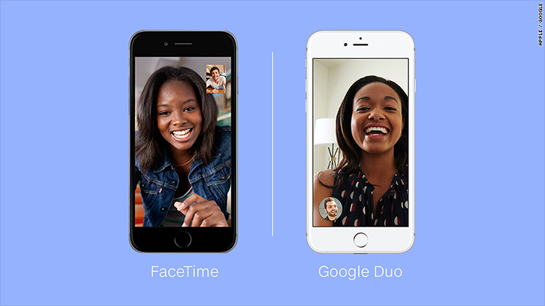 160815142059-google-duo-vs-facetime-780x439