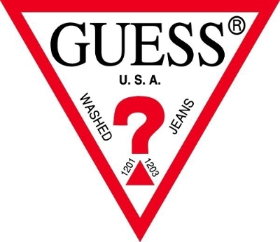 GuessMusic