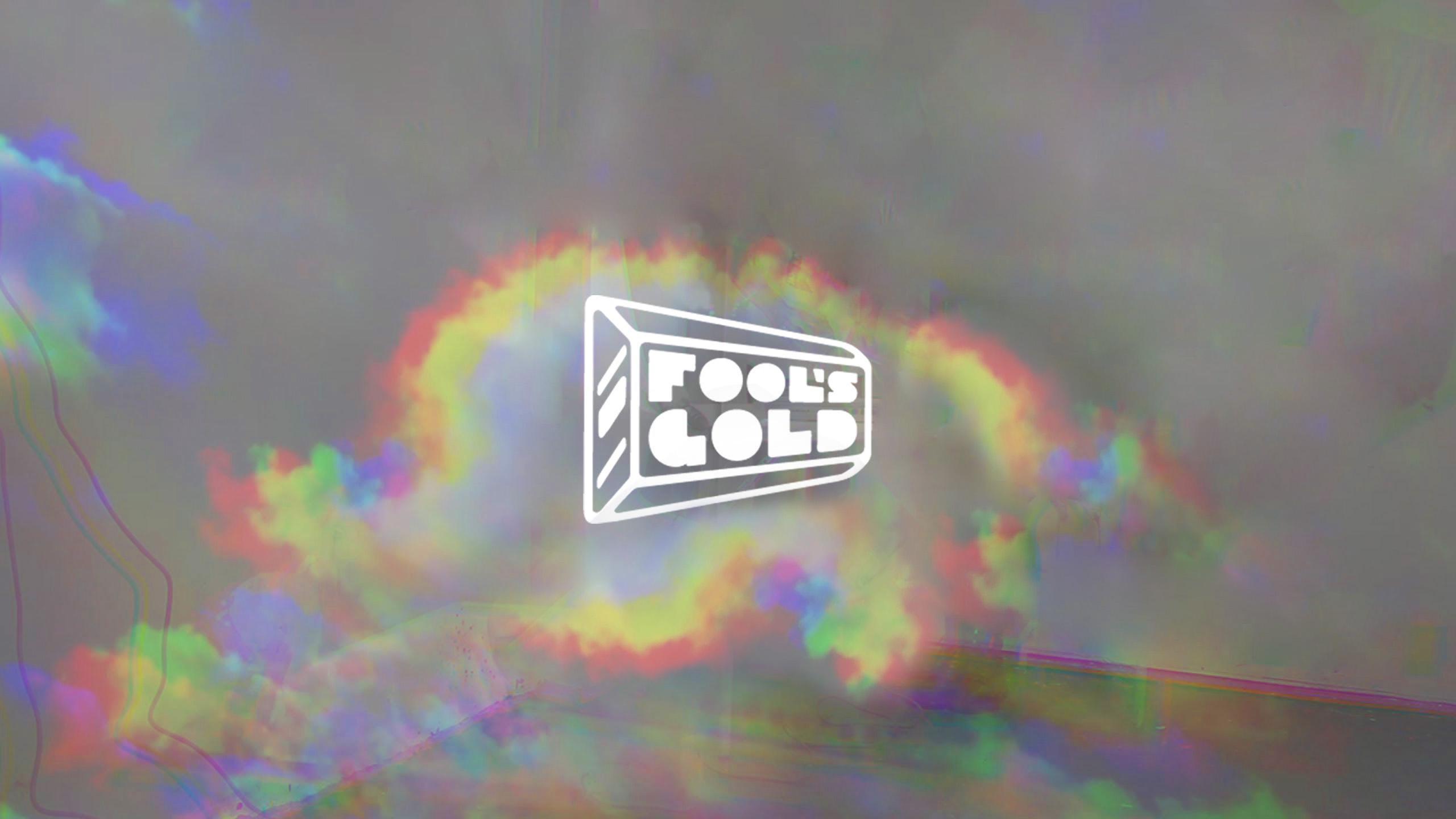 Fools Gold Live Cover