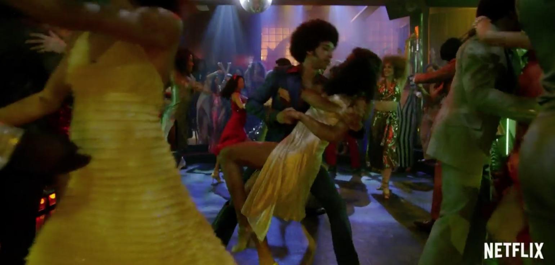 G DANCING copy