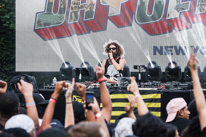 Gaslamp Killer resized copy