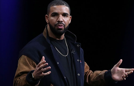 Drake And Eminem Drama Ensues as Funkmaster Flex Responds [Audio]