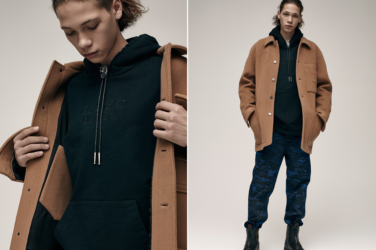 alexander-wang-2016-fall-winter-lookbook-13