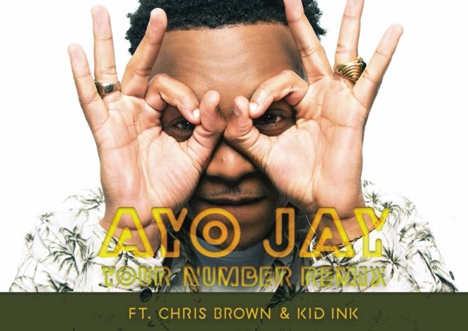 ayo-jay-your-number-remix
