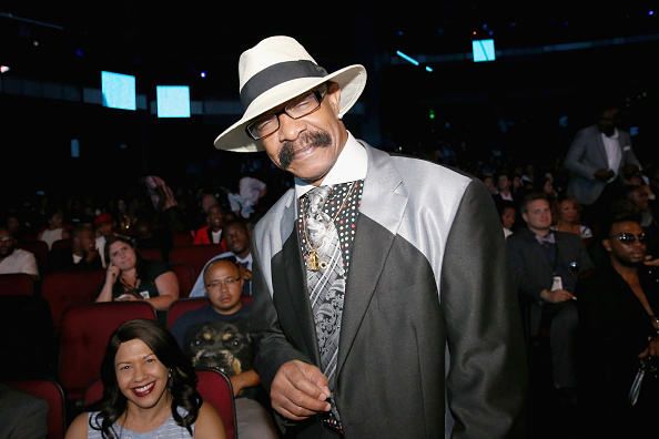 746be18d2fc7c Tiffany Haddish Says Drake s Dad Slid in Her DMs