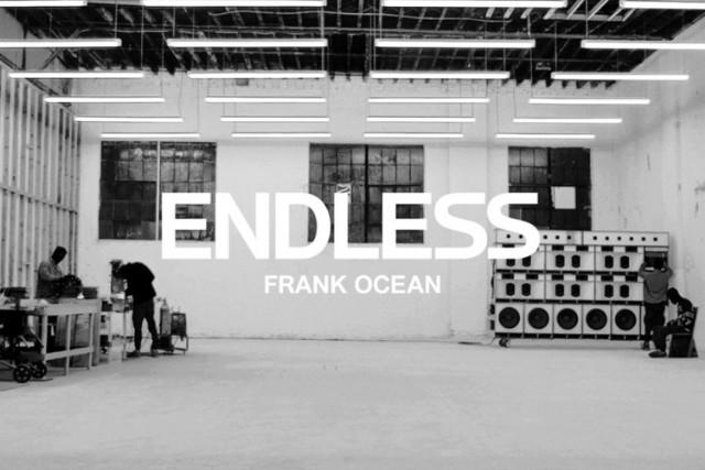 frank-ocean-endless-640x427