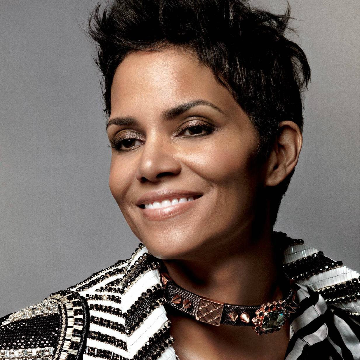 halle berry nytimes