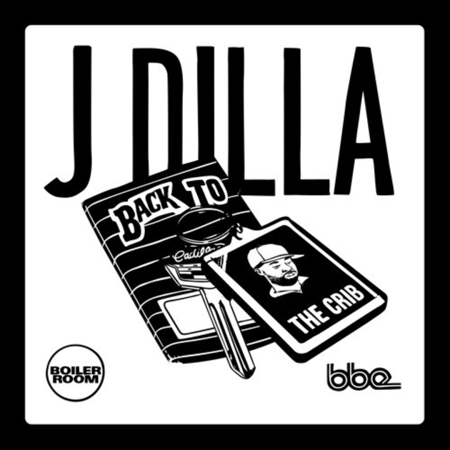 j-dilla-1
