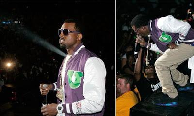 kanye west universecity jacket