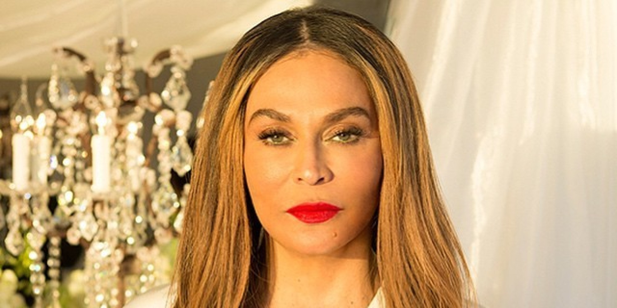 o-TINA-KNOWLES-facebook