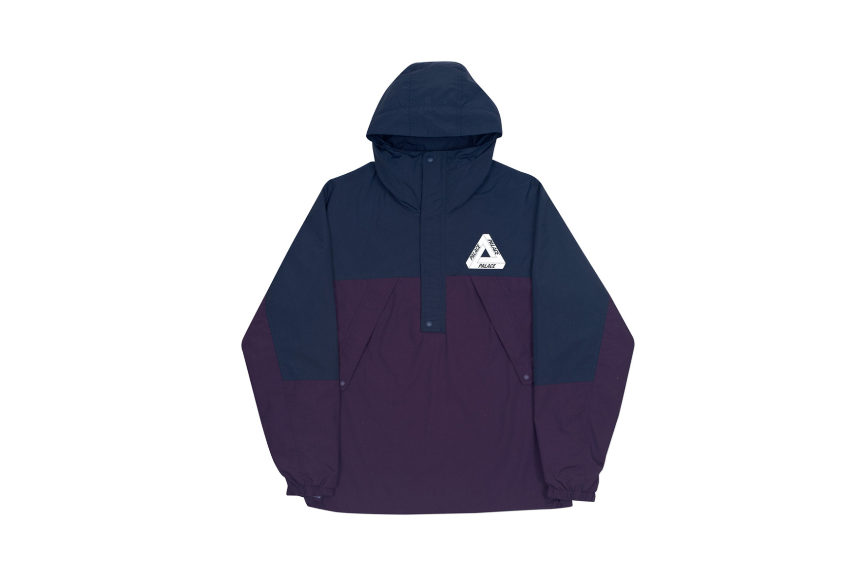 palace-2016-fw-collection-3