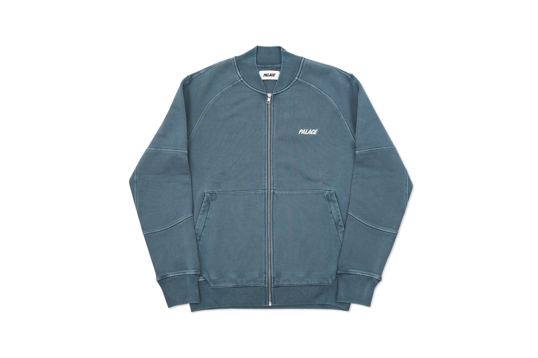 palace  fw collection