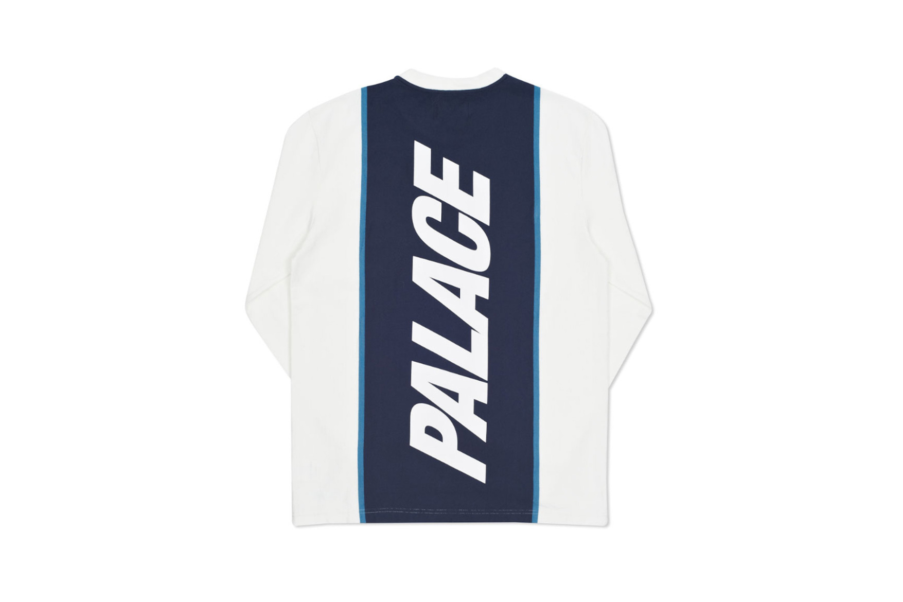 palace-2016-fw-collection-9