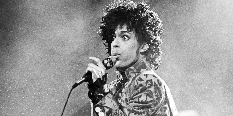 prince-thesource