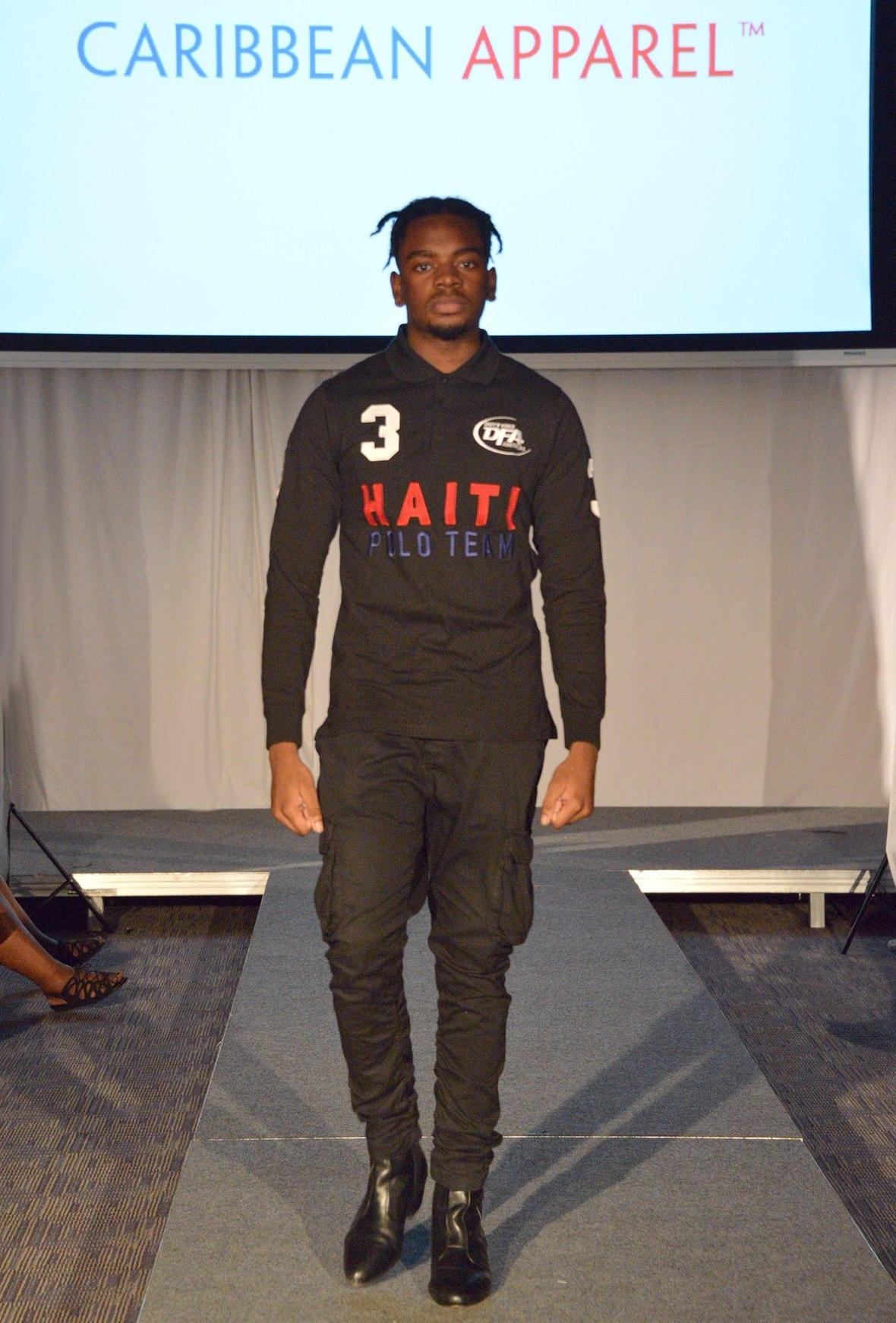 caribbean_apparel1