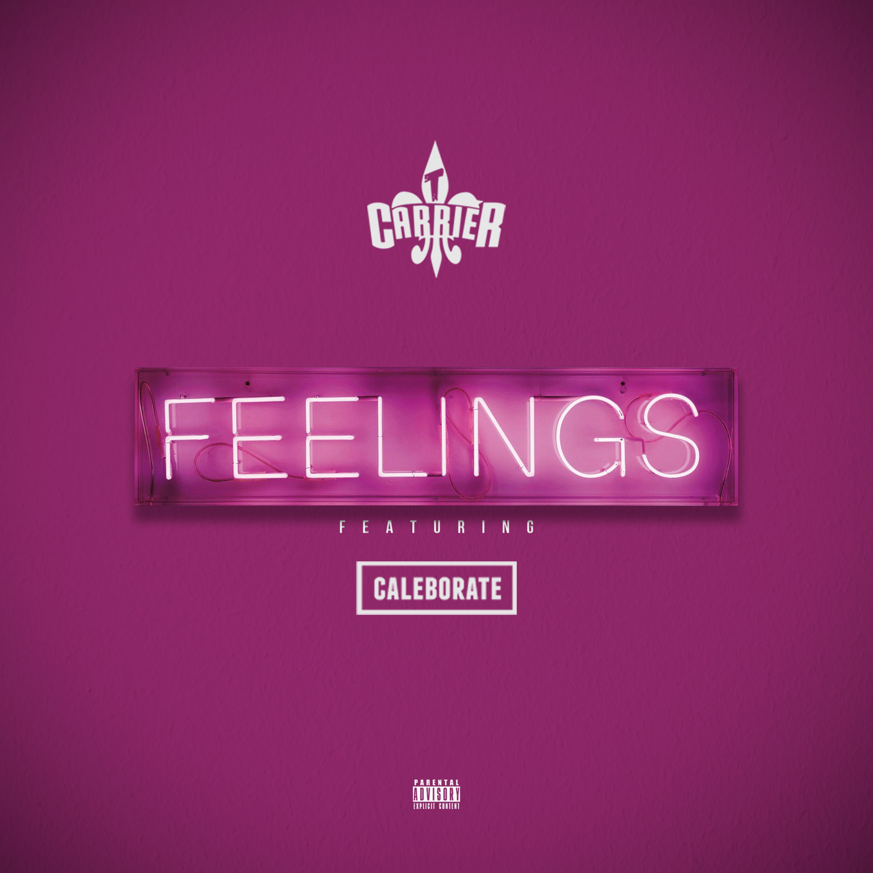 t-carrier-feelings-feat-caleborate-artwork