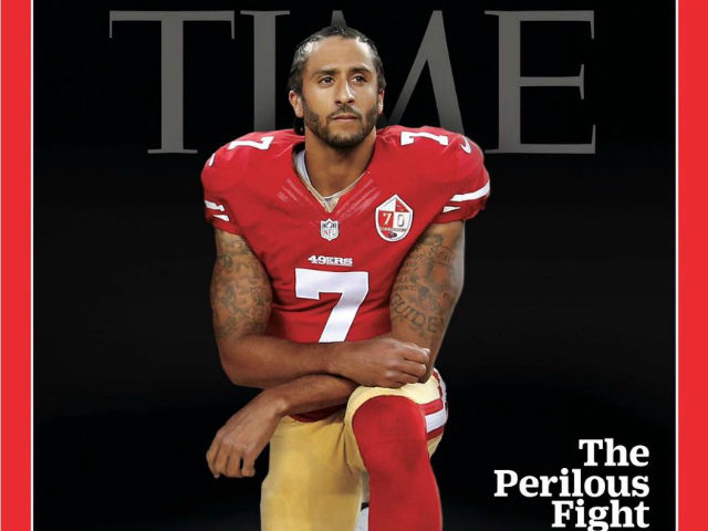 time-magazine-colin-kaepernick-640x480