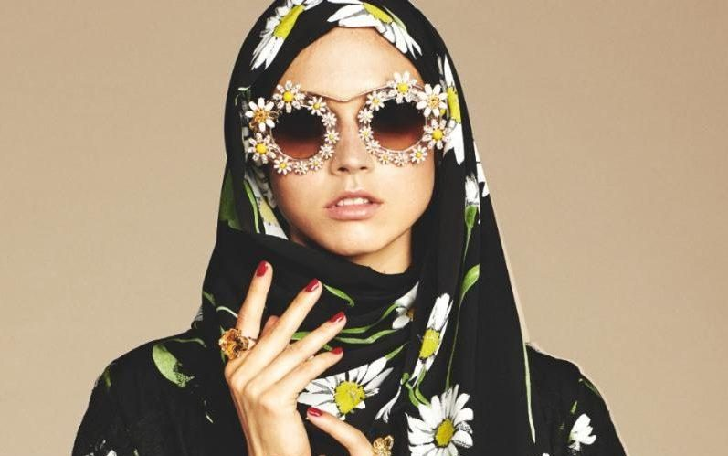 venus muslim personals Venus offers stylish & affordable women's clothing for any trendsetters' wardrobe discover the perfect maxi dress, shop must-have denim, & many more fashion finds.