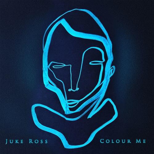 juke ross colour me