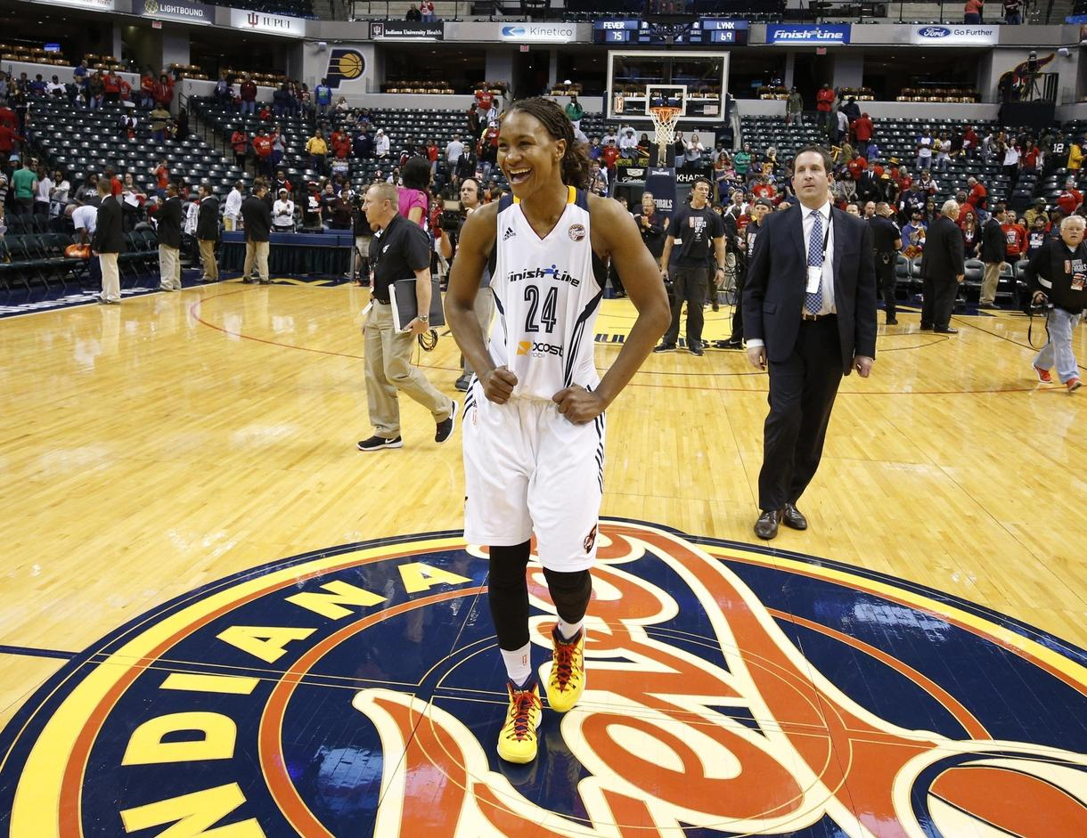 tamika-catchings-who-might-be-the-greatest-womens-basketball-player-of-all-time-is-still-alive-body-image-1444629773