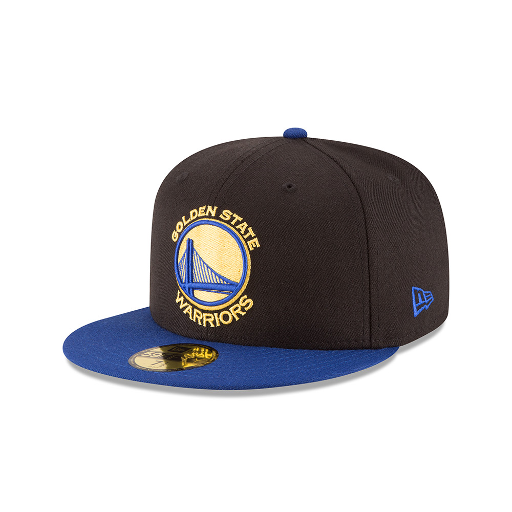 11381358_59fifty_nba2toneteam_golwar_blk_3ql