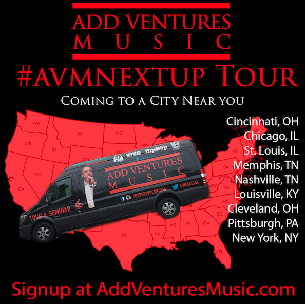 add-ventures-music-midwest-tour-chris-gotti