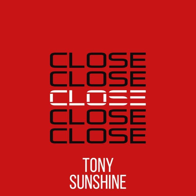 close_red