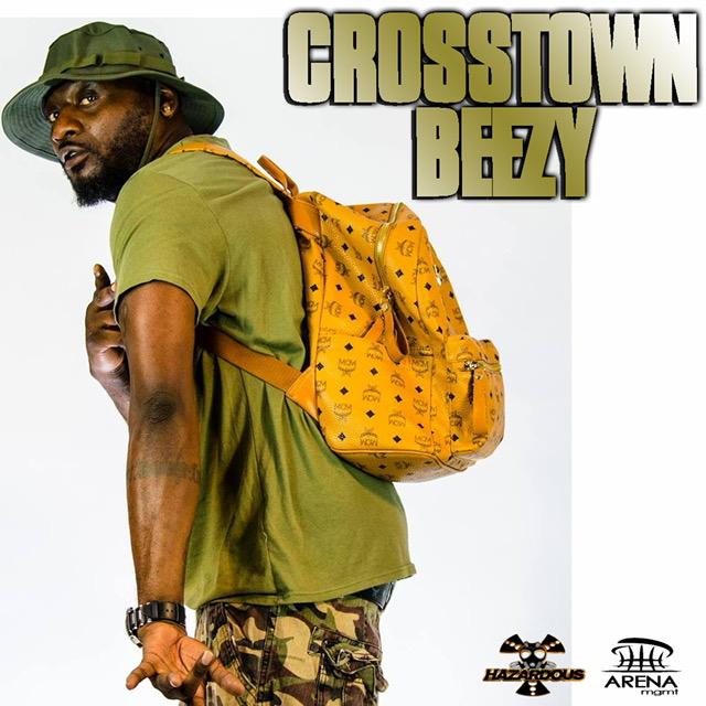 crosstown-beezy