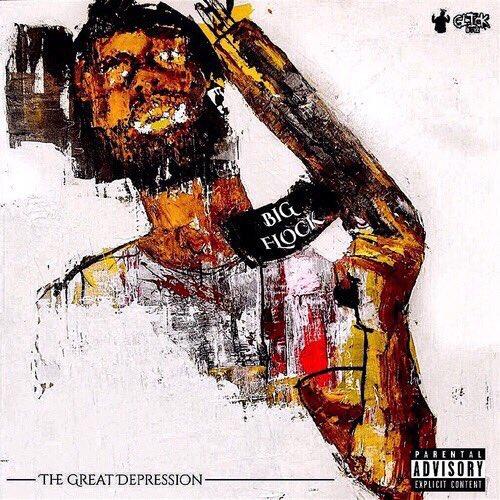 BigFlock's'TheGreatDepression'toFeatureSavage&HoodRichPabloJuan