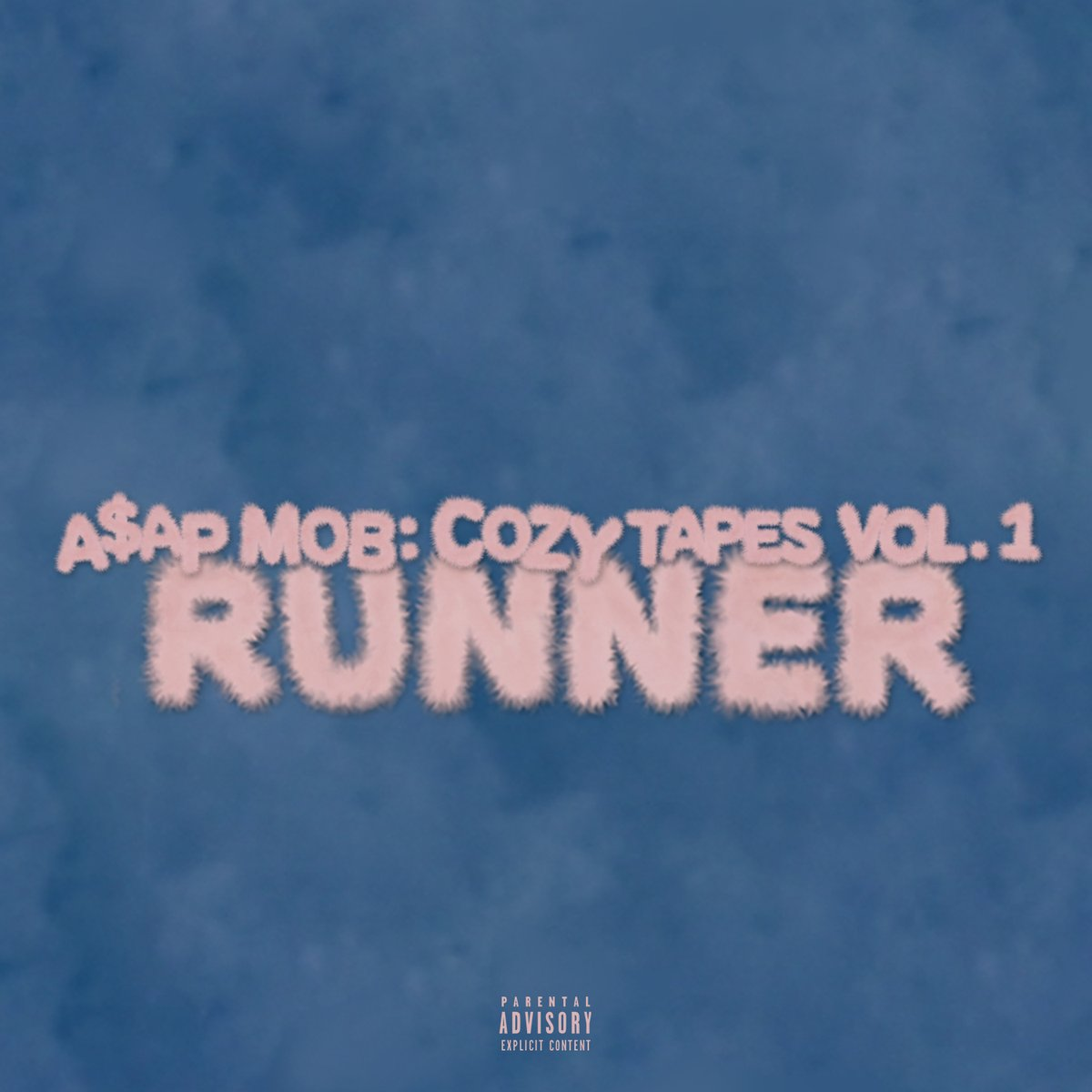 "ASAP Ant Links Up With Lil Uzi Vert For The Maaly Raw-Produced Single ""Runner"""