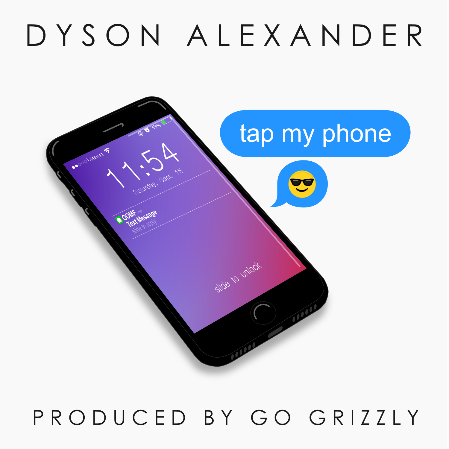 dyson-alexander-tap-my-phone