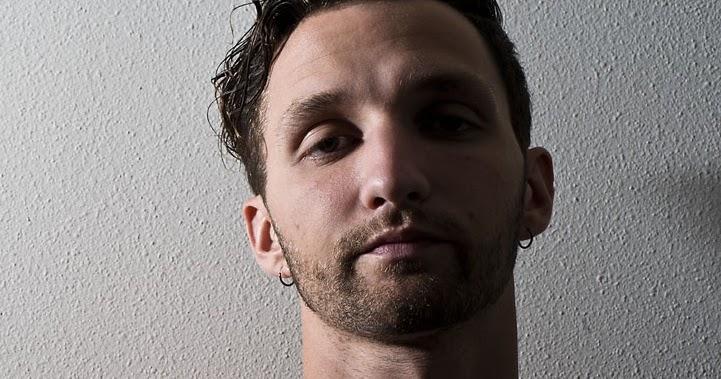 Evan Barlow Image