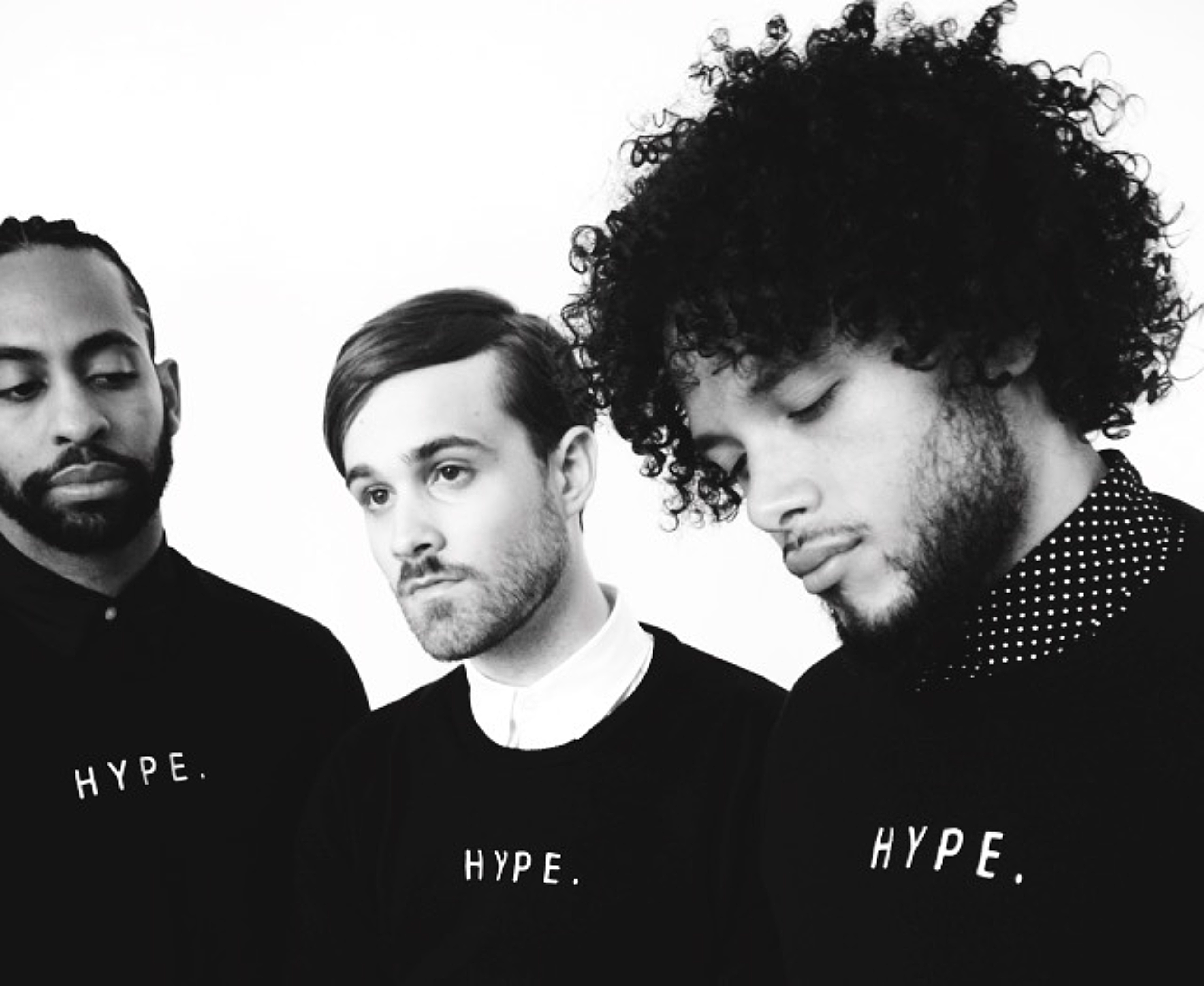 hype_group_2