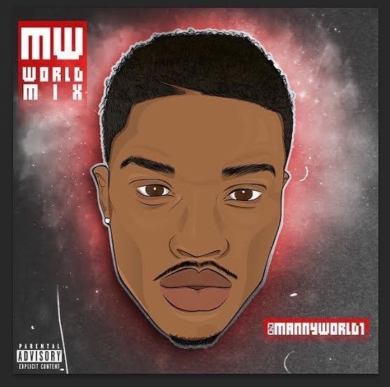 Manny World