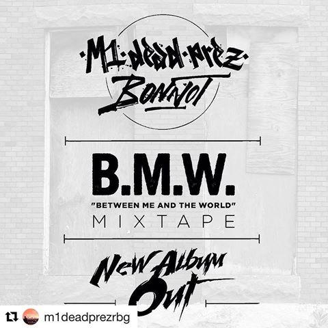 bmwmixtape