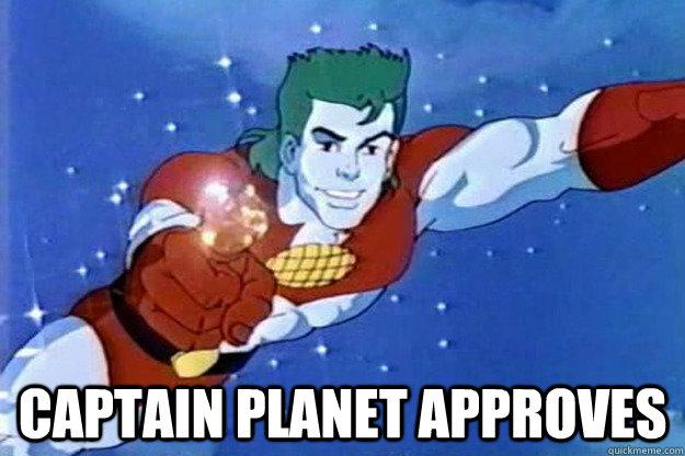 captainplanet