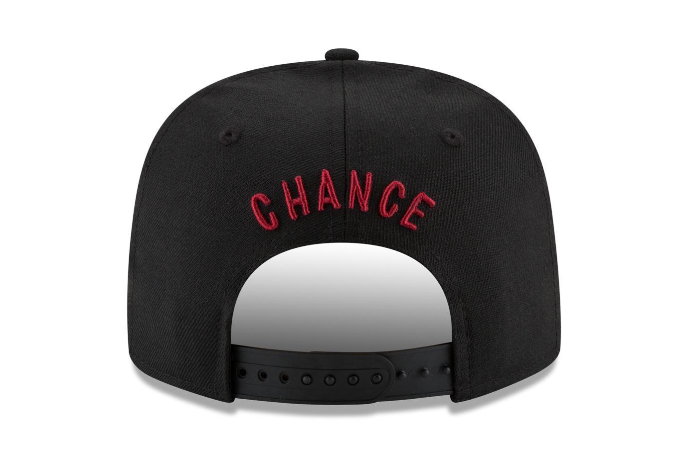 chance-the-rapper-new-era-3-hat-02