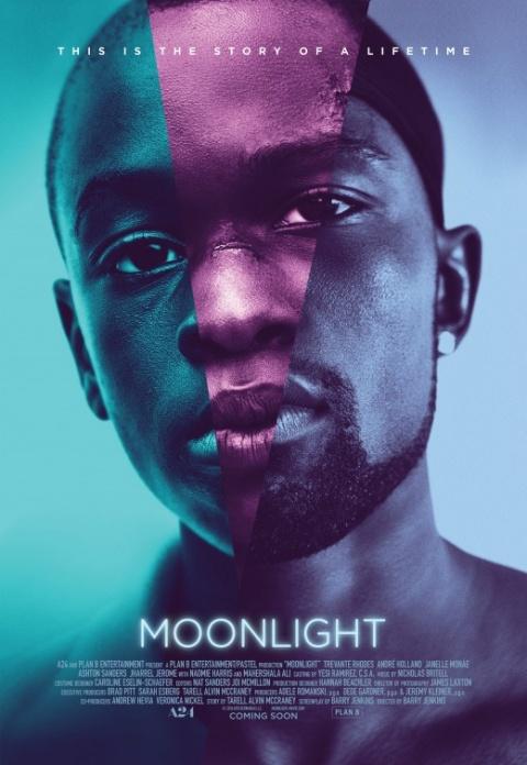 moonlight-movie-poster-480x696
