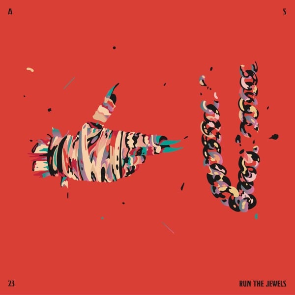 run-the-jewels-3-cover-art