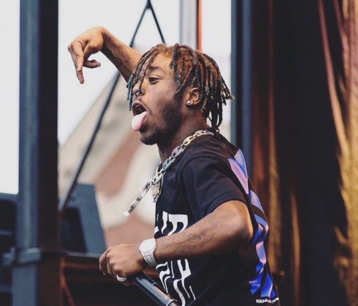 Lil Uzi Vert Dishes Off Three New Tracks