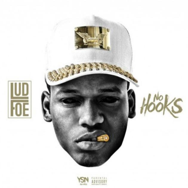lud-foe-no-hooks
