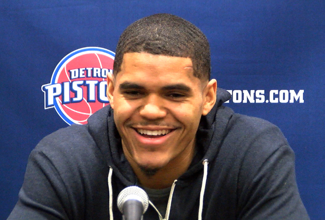 newest_piston_tobias_harris_wants_playof_0_32099519_ver1-0_640_480