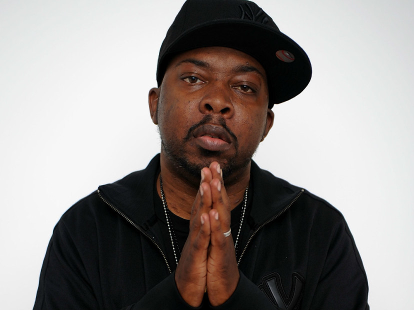 Phife Dawg's Family Set to Unveil Newly Renamed Street in Queens, New York