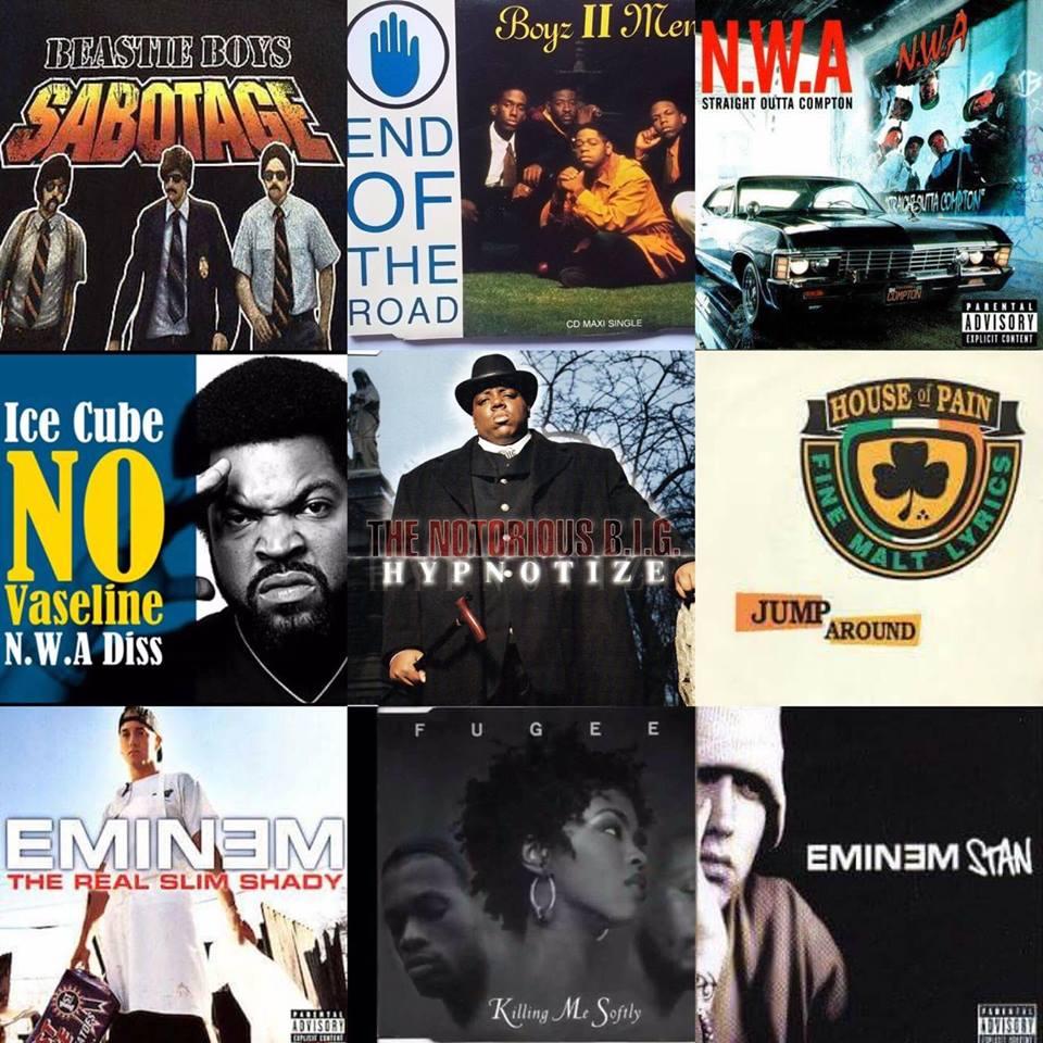 Top Google Play AU Singles pic