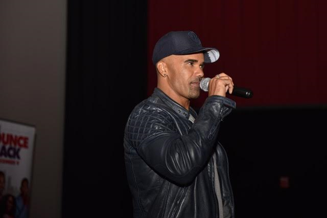a-shemar-moore-panel