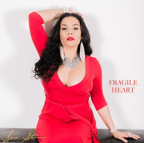 aa-sara-stokes-fragile-heart